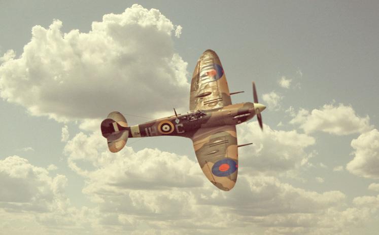 1940-Spitfire-BM597