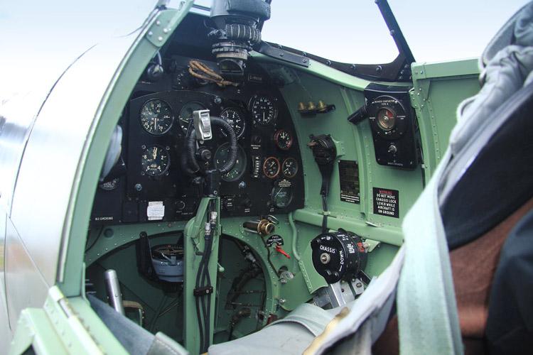 Spitfire-cockpit-1