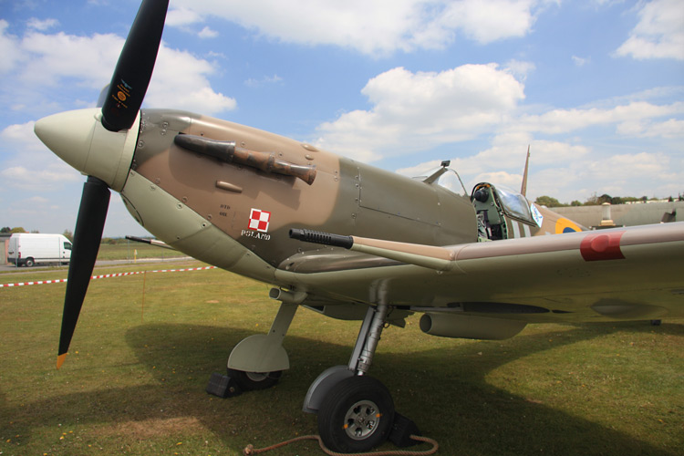 spitfire-pictures-2