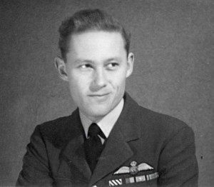 After leaving the RAF in early 1948 he worked in the marketing division of Proctor & Gamble before entering television in 1956.Kenyon Bowen-Bravery died in September 2013 at the age of 90 and his obituary recalls the part he played in Operation Overlord the greatest liberating armada in military history. He was only 21 years old.