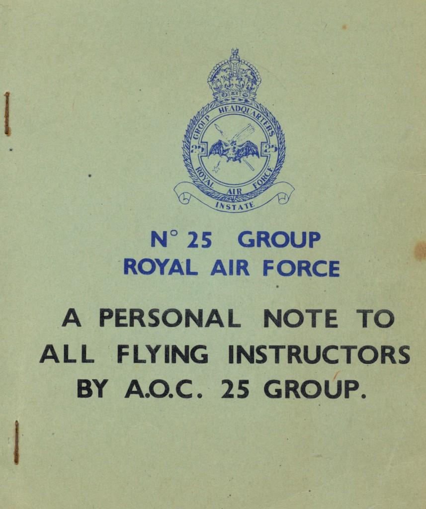 AOC Note